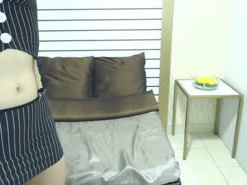 angeelcream record webcam show from Chaturbate.com