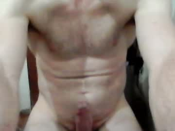 aussiesteve123 private sex show