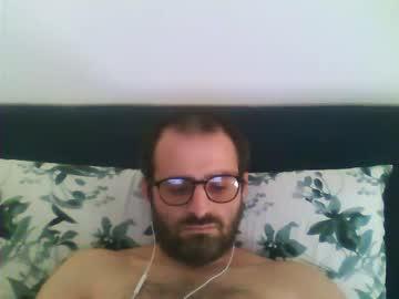 astallo_xxxx blowjob video from Chaturbate.com
