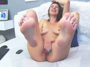 kessedy cam video from Chaturbate