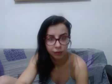 bella_madeline chaturbate private
