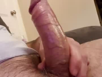 juicycock4uxxx record video with toys from Chaturbate.com