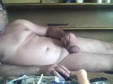 rafaeelo2107 show with cum from Chaturbate.com