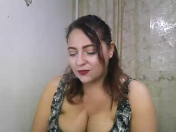 butterflywtf chaturbate webcam show
