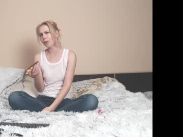 pinksweett chaturbate cum
