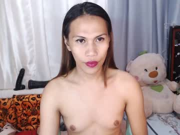 nathalie_xxx79 record blowjob show from Chaturbate.com