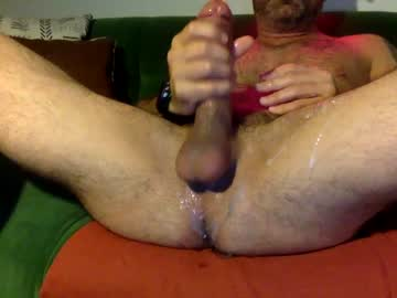 faustis private XXX show from Chaturbate