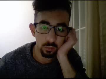 naor25 webcam video from Chaturbate.com