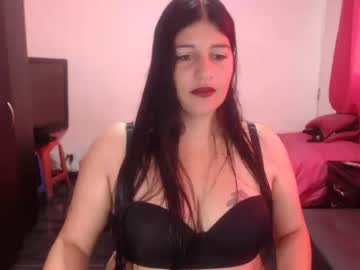 danna_sex69 video with toys from Chaturbate