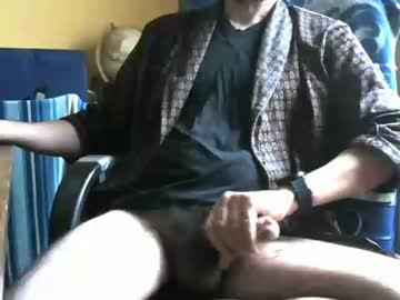 hotleopold chaturbate nude