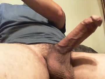 bangmydrum video with toys from Chaturbate.com