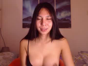 lola_lola143 record private sex video from Chaturbate.com