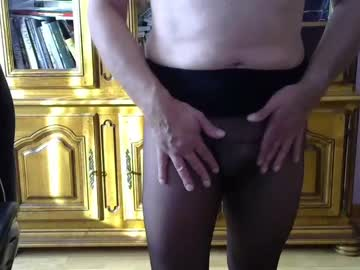 dogg21000 public show from Chaturbate