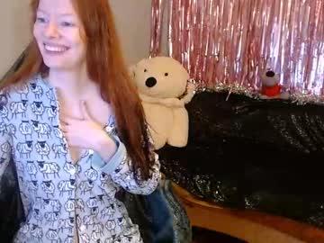 lady_inari chaturbate webcam show
