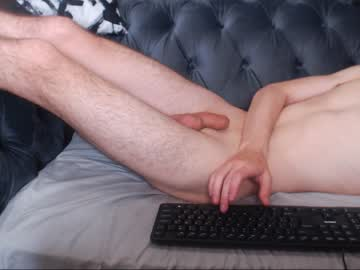 oscar_skyy record video with dildo from Chaturbate