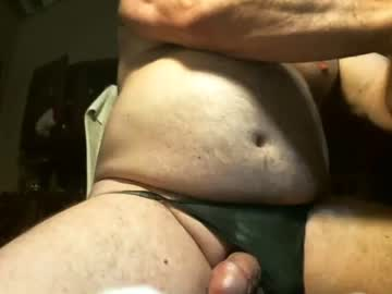 pantydude007 webcam video from Chaturbate