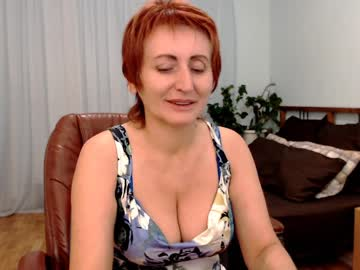 fetishalove private show from Chaturbate.com