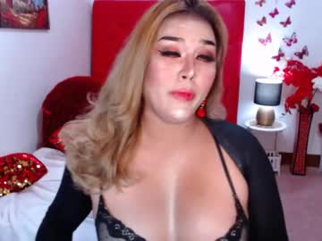 yourhighnesscassy record blowjob video from Chaturbate.com