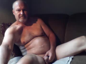 cum1cumall9 record video with toys from Chaturbate.com