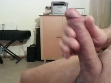 georgecloonie webcam show from Chaturbate