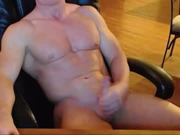 jforfun2003 record premium show video from Chaturbate.com