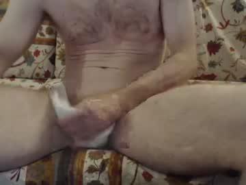 dunant76 chaturbate private XXX video