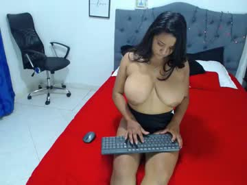 kendra__love private sex video from Chaturbate.com