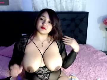 sharonn_sex dildo record
