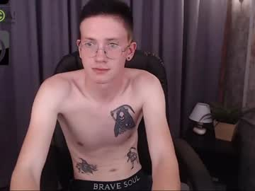 benny_moritz record private XXX show from Chaturbate.com