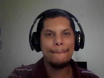 slinkycd4446 private webcam from Chaturbate.com