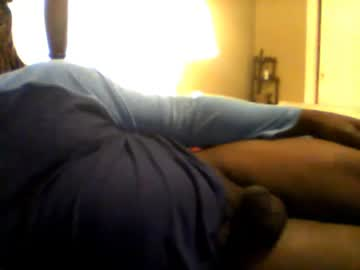 southernkappaman premium show from Chaturbate