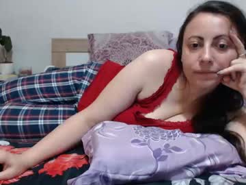 taniyushka webcam