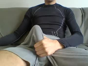 johnhard91 record cam video from Chaturbate.com