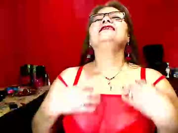 hot4veteran record premium show from Chaturbate