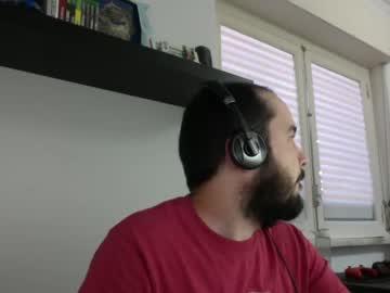 jonathanagast2020 cam video