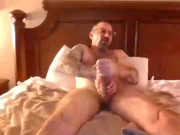 nickbigcock85 record public webcam video from Chaturbate.com