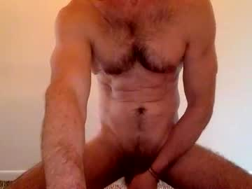 00_star_00 video with toys from Chaturbate