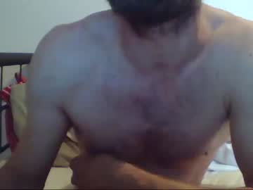 bestmaledancer record video with dildo from Chaturbate