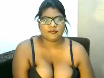 sultryindian100 private show from Chaturbate.com