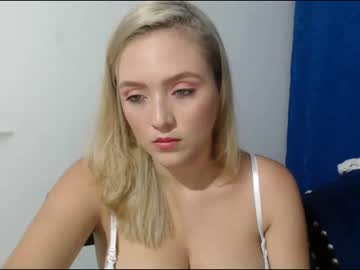 _milk_queen_ chaturbate premium show video