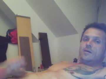 guddyfu record public webcam video from Chaturbate