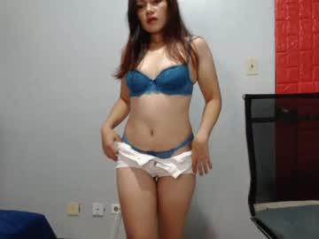 08_ivy chaturbate webcam record