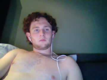 timpm private show from Chaturbate