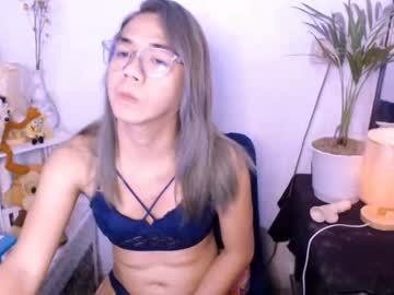 xmsasiansweetheart video from Chaturbate.com