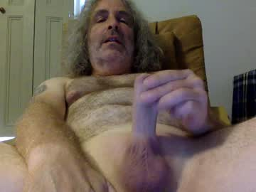 chris40469 record private show from Chaturbate.com