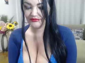 sweety_milf record webcam video from Chaturbate