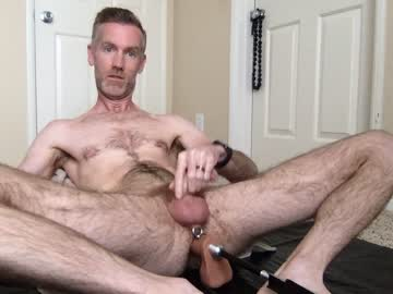 gay_ginger chaturbate record
