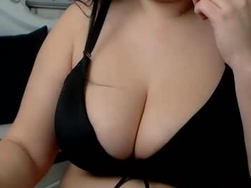 jasminewildee show with cum from Chaturbate.com