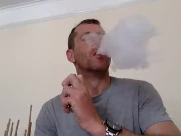mrgoodkat79 blowjob video from Chaturbate.com