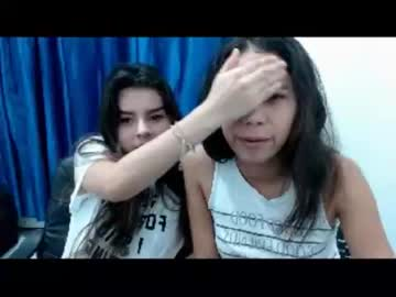 love_couplexx chaturbate webcam record